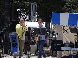 しながわECOフェスティバル2010_4