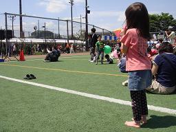 しながわECOフェスティバル2010_5