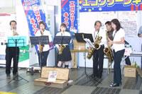 夢さんばし200810