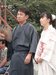 20100808_noryo_04.JPG