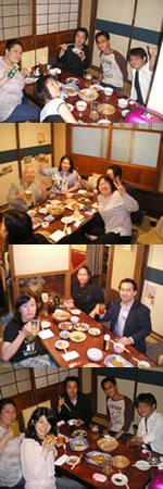 五反田文化さよならコンサート200806_2